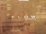 Flow By Colemans